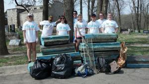 Brook_Creek Clean Up 2014_12
