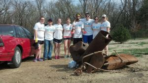 Brook_Creek Clean Up 2014_13