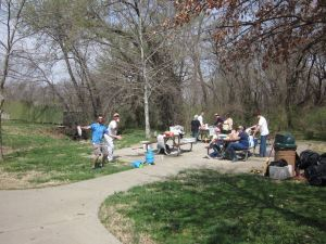 Brook_Creek Clean Up 2014_2