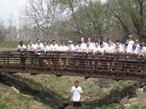 Brook_Creek Clean Up 2014_3