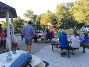 Brookcreek_fallpicnic_2014_1