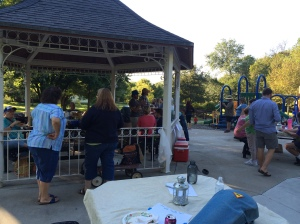 Brookcreek_fallpicnic_2014_2