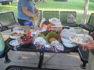 Brookcreek_fallpicnic_2014_6